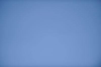 <b>Figure 8b.</b> Vignetting corrected in Nikon Capture NX2 (50%).