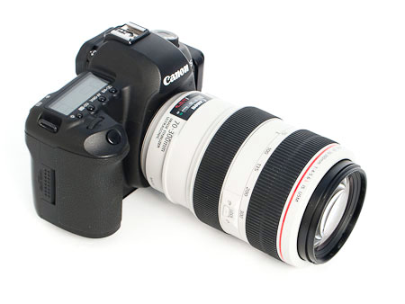 canon 70 300mm f 4 5 6 l is lens review. Black Bedroom Furniture Sets. Home Design Ideas