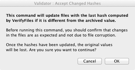 accept_hashes