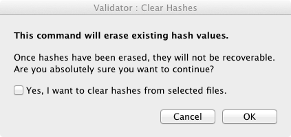 clear_hashes