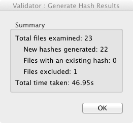 gen-hashes-result