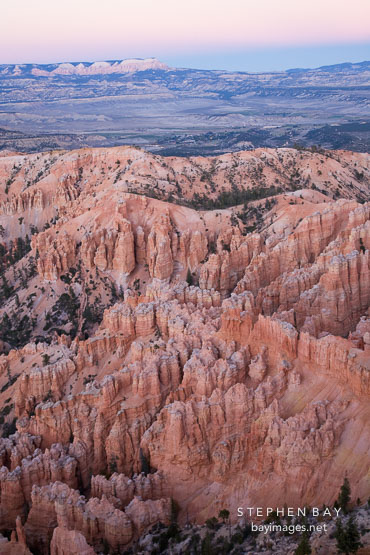 bryce canyon ut moments - photo #1