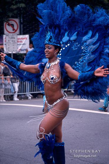 Хорошее порно оргия на Бразильском карнавале