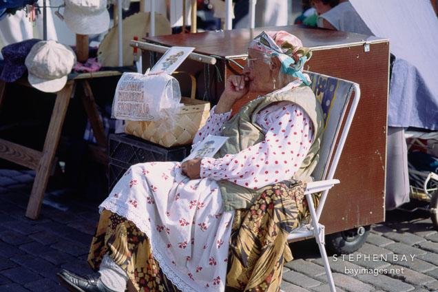 older women sihteeriopisto helsinki