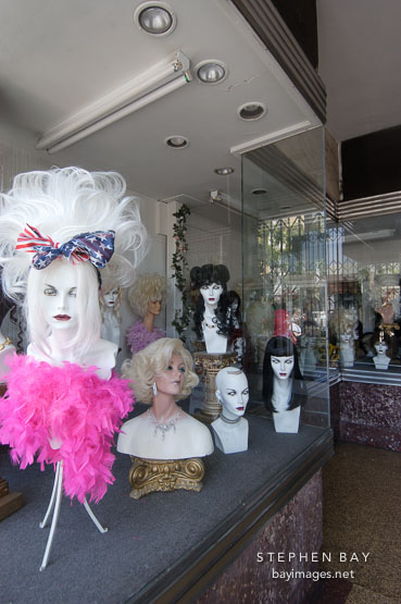 Wig Shops In Los Angeles 48
