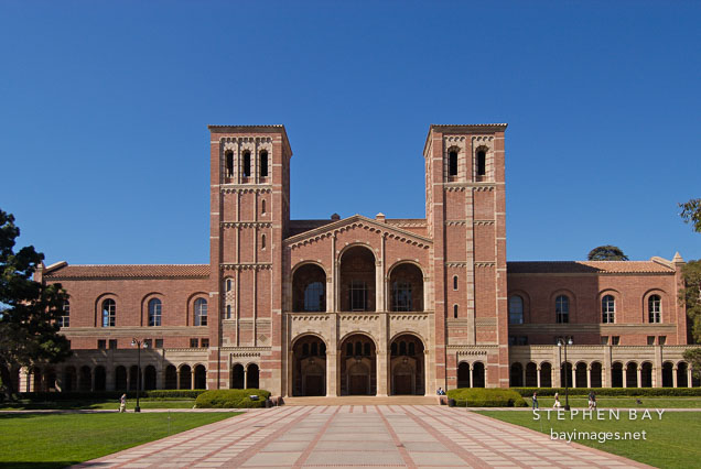 dissertation university of california los angeles Phd, (2015), university of california los angeles ms, (2010), california state university long beach ucla's dissertation year fellowship, 2014-2015.
