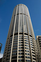 Skyscraper. Sydney, Australia - Photo #1411