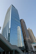 AIG Tower. Hong Kong - Photo #14977