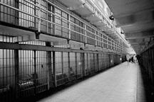 Pictures of Alcatraz