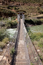 Pictures of The Iron Bridge Builder