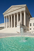 Pictures of Supreme Court