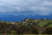 Arastradero Preserve. Palo Alto, California, USA. - Photo #2904