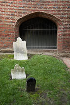 Westminster Hall Cemetery, Baltimore, Maryland, USA. - Photo #3917