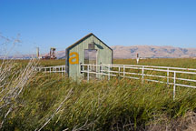 Pictures of Alviso