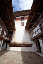 Pictures of Wangdue Phodrang Dzong