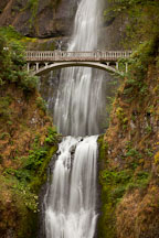 Pictures of Columbia River Gorge