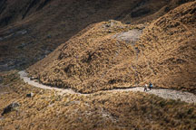 Pictures of Inca Trail