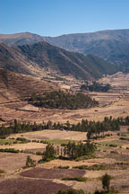 The Sacred Valley, Vilcamayo. Peru. - Photo #9068