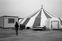 Tents, Helsinki, Finland - Photo #3171