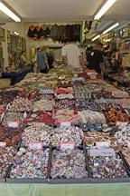 Chinatown store. Los Angeles, California, USA. - Photo #6878