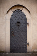 Pictures of Doors