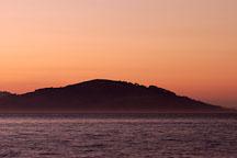 San Francisco Bay, California. - Photo #1995