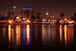 Pictures of MacArthur Park