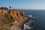 Pictures of Rancho Palos Verdes